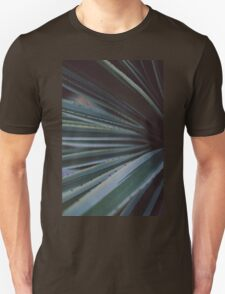 Soothing Succulent Unisex T-Shirt