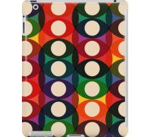 Oppitty Poppitty iPad Case/Skin