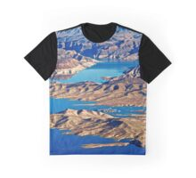 Picturesque Graphic T-Shirt