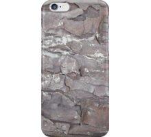 Tree Bark iPhone Case/Skin