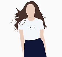 jade thirlwall in colour Unisex T-Shirt