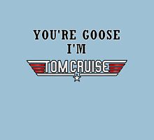 I'M TOM CRUISE Unisex T-Shirt