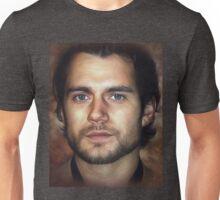 Henry Cavill Unisex T-Shirt