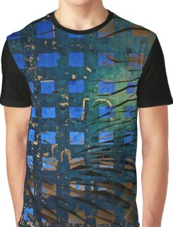 Outbox Graphic T-Shirt