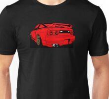 180sx | 240sx | s13 | Jdm Unisex T-Shirt