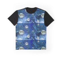 Ice Energy Graphic T-Shirt