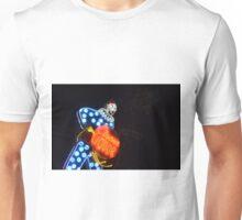 Classic SoCal Neon Unisex T-Shirt