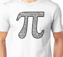 Pi? Unisex T-Shirt