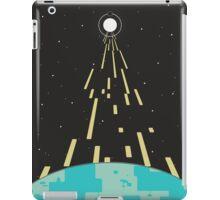 Nomoon iPad Case/Skin