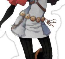 Nina (Fire Emblem: Fates) Sticker