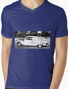 Ride of the classic kind T-Shirt