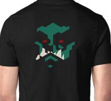 Ork Unisex T-Shirt