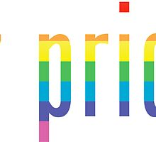 got pride? by chromatosis