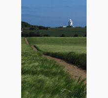South Foreland Lighthouse Unisex T-Shirt