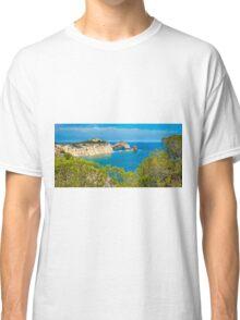 La Mona Del Cap Prim Classic T-Shirt