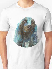 DOG#16 Unisex T-Shirt