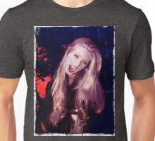 Vamp of the Night Unisex T-Shirt