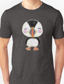 Wee Puffin Unisex T-Shirt