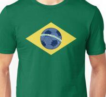 2014 FIFA World Cup - Brazil Unisex T-Shirt