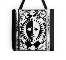 Persona! - White Tote Bag