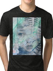 S Tri-blend T-Shirt