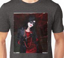 Glamour of the Night Unisex T-Shirt