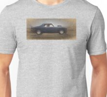 The Nightrider Unisex T-Shirt
