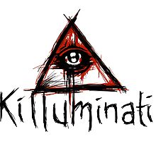 Killuminati by Esoteric Exposal