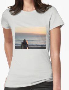 Sunrise lines T-Shirt