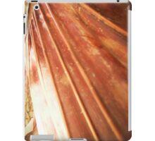 dg design water iPad Case/Skin