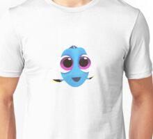 Finding Dory   Baby Dory Unisex T-Shirt