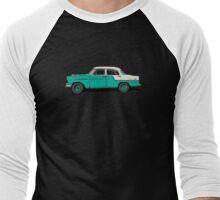Classic Holden Men's Baseball ¾ T-Shirt