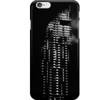 L Tower Toronto Canada iPhone Case/Skin