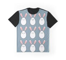 Expressions Graphic T-Shirt