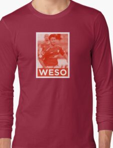 WESO T-Shirt