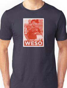 WESO Unisex T-Shirt