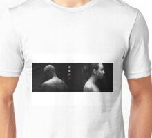 Art of Acupuncture  Unisex T-Shirt