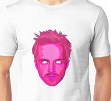 PINKMAN 2 Unisex T-Shirt