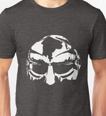 Madvillain Unisex T-Shirt