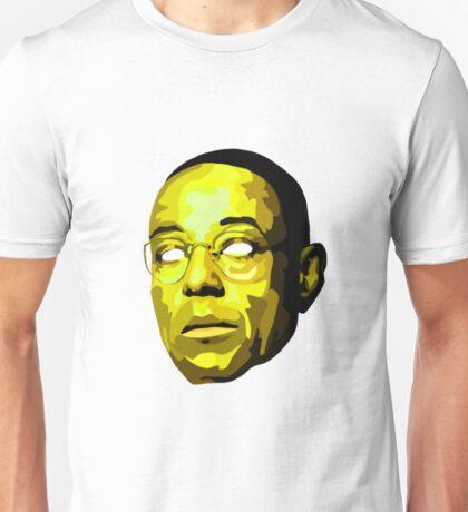 GUSTAVO FRING 2 Unisex T-Shirt