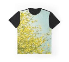 Morning Light Graphic T-Shirt