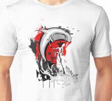 Winner sharks. Unisex T-Shirt