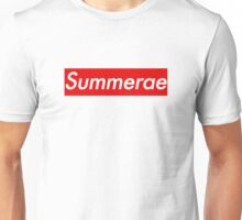 Summer Rae - Supreme Unisex T-Shirt