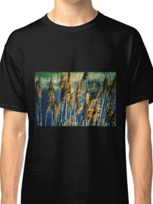 Summer Breeze Classic T-Shirt