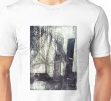 Collage - Rope Unisex T-Shirt