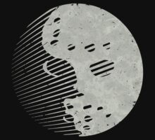 The Voorhees Moon by Corey Warner