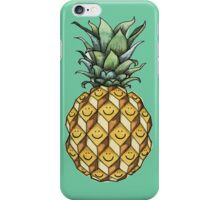 Fruitful iPhone Case/Skin