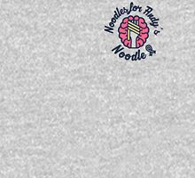 Noodles for Andy's Noodle Unisex T-Shirt