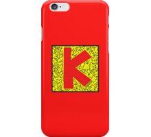 keith, haring, keith haring, graffiti, trending, symbol, pop art, funny, logo, people, family, motif, paris, famous. iPhone Case/Skin