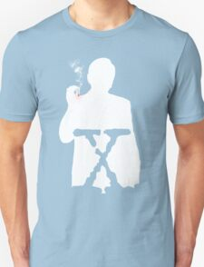 THE CANCER MAN Unisex T-Shirt